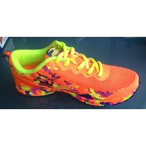Zapatos Rs21 Originales