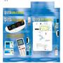 Plaqueta Universal Piso Techo Qd-u10a Split+de 6000 Frig