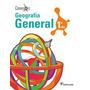 Conexos Geografia General 1er Año Editorial Santillana