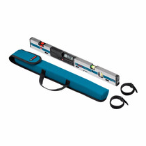 Inclinómetro Digital Bosch Gim 60l Professional Envío Gratis