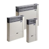 Calefactor Emege 3180 Sin Salida 8000 Kcal Beige