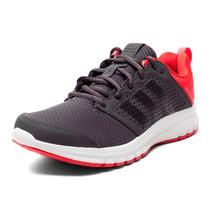 Zapatos Adidas Madoru S77493 Running