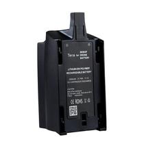 Batería Recargable Tera 2500mah 11.1v Negro