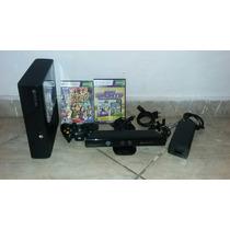 Xbox 360 Slim 800 Reais
