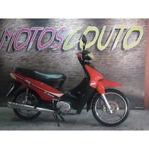 Winner Orion 110 Inpecable Consulte Tenemos Todo Los Modelos