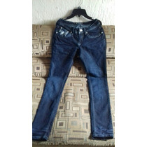 Pantalón Bon Jeans, ¡a Muy Buen Precio!