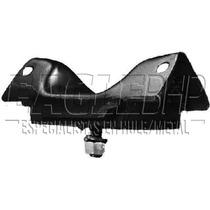 Soporte Motor Front. Ford F - 100 V8 5.0 / 5.8 69 - 93