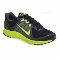 Nike Emerge (us 9 ) (uk 8) (cm 27) 2330