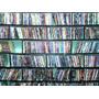 Lote De 50 Dvds Originais A Sua Escolha + Brinde, Dri Vendas