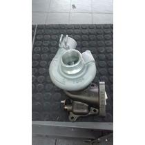 Turbina L200 2.5 Regriferada A Óleo Ano 1993 Até 1996