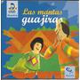 Cuentos Con Moraleja. Ambiente Y Autor Venezolanos. Libro