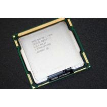 Processador Intel Core I7 870 Lga 1156