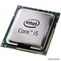 Processador Intel Core I5-2400 6m Cache, 3.10 Ghz