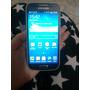 Vendo O Cambio Samsung S4 Mini Gti9190 Liberado
