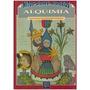 Libro, Alquimia De Stanislas Klossowski De Rola.