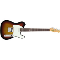 Guitarra Telecaster Squier Fender Classic Vibe Custom +frete
