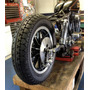 Neumatico Continental K112 Moto Clasica Cafe Racer Chopper