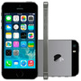 Space Gray  (16GB)