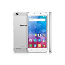 Lenovo Vibe K5 16gb 2ram Dual Sim Lte 5pg Nuevo Sellado