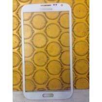 Cristal Digitalizador Touch Samsung Galaxy Note 4 N910 N9100