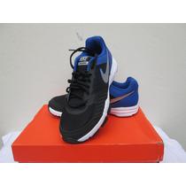 Zapatillas Nike Nuevas-air One Adidas Puma Quiksilver