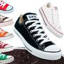 Tenis Zapatillas Converse En Super Oferta De Promocion