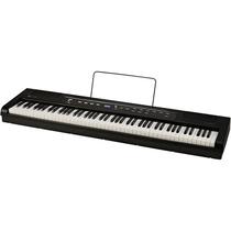 Teclado Williams Allegro 88 Teclas Piano