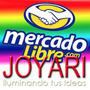Horno Microondas Ge 1.8 Cu. Ft. Countertop