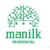 Desarrollo Manilk
