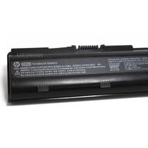 Bateria Hp Original G4 G6 G42 Dm4 Dv5 Dv6 Cq42 Cq43 * Mu06 *
