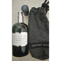 Originales Perfume Franela Gris 120ml...... No Copias!!!!!!!