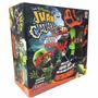 Juego Las Visiones De Juan Calakas 3d Toy Store Original
