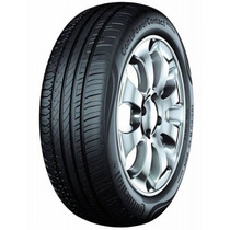 Continental 185/70 R13 86t Contipowercontact