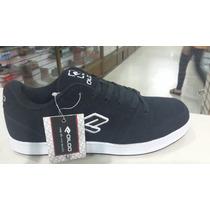 Zapatos De Hombre Qiloo 39-44