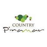 Edificio Country Pinamar