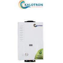 Calentador Kalotron Thermointeligente Kti-11 Respaldo/solar