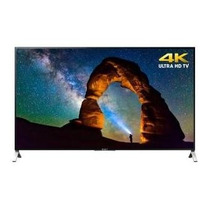 Tv Sony Bravia Led 65 Android 4k,3d,usb,hdmi,ultra Slim,nfc