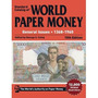 Catalogo 1368-1960 Standard Of World Paper Money (billetes)