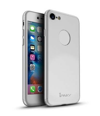 carcasa 360 grados iphone 8