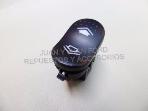 Desmontador de neumáticos - 400 mm Autos