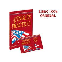 Curso De Inglés Práctico