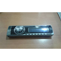 Reproductor Pionner Mp3
