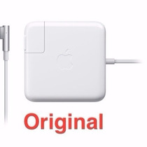 Carregador Original Apple Macbook Air Magsafe 45w
