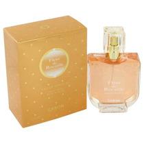 Perfume Fleur De Rocaille 100ml By Caron Original Lacrado