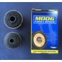 Bujes Caprice-malibu 71-78 Moog K6111