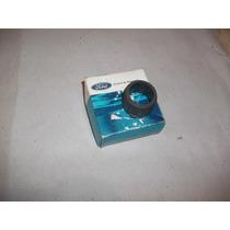 Buxa Da Cremalheira Da Caixa De Direção Escort 87/92 + Hobby