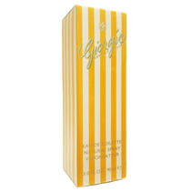 Perfume Giorgio Feminino 90ml Edt - Beverly Hills