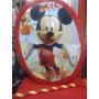Mickey Mouse Super Combo De Fiesta Infantil