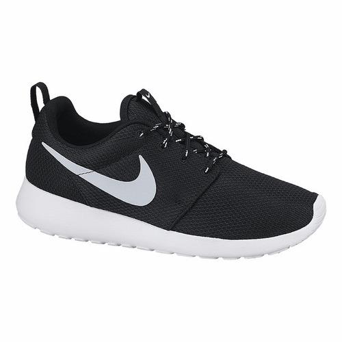 Tenis Nike Roshe Vans Mujer (adidas Puma Lacoste Vans Roshe Converse fad11c