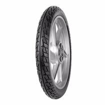 Pneu Pirelli 275 18 Titan,ybr,dafra Mod Courier Tube-type